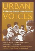 Urban Voices: The Bay Area American Indian Community