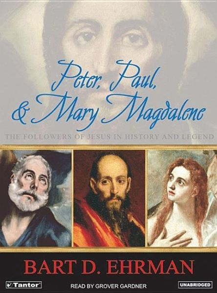 peter paul and mary magdalene the followers of jesus in. Black Bedroom Furniture Sets. Home Design Ideas