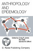 Anthropology and Epidemiology