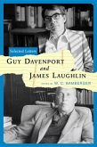Guy Davenport and James Laughlin: Selected Letters