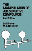Air Sensitive 2e