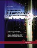 E - Commerce für kleine und mittlere Unternehmen