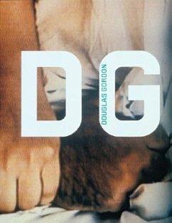 DG: Douglas Gordon