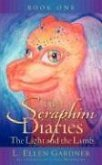 The Seraphim Diaries the Light and the Lamb