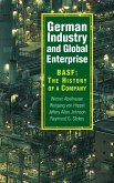 German Industry and Global Enterprise