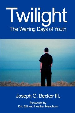 Twilight: The Waning Days of Youth