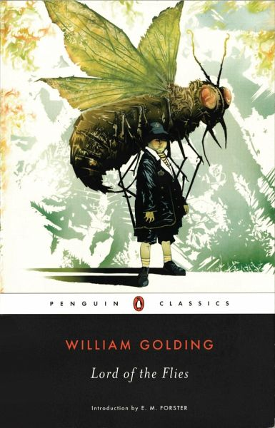 lord of the flies defects The classic tale of a group of english school boys who are left stranded on an unpopulated island, and who must confront not only the defects of their society but the defects of their own natures when lord of the flies appeared in 1954 it received unprecedented reviews for a first novel.
