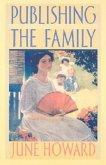 Publishing the Family