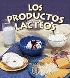 Los Productos Lcteos (Dairy)
