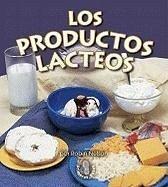Los Productos Lcteos (Dairy) - Nelson, Robin