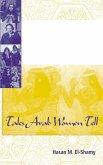 Tales Arab Women Tell