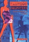 Fashion Computing