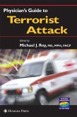 Physician's Guide to Terrorist Attack
