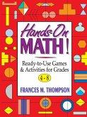 Hands-On Math!