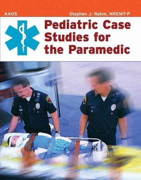 paramedic case studies online Posts about case studies written today you are working with an ambulance paramedic the key point to take out of this case is that we can only treat based.