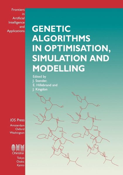 Algorithm interior linear point programming thesis