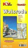 KVplan Kombi Walsrode