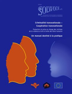 Criminalité Transnationale - Coopération Transnationale