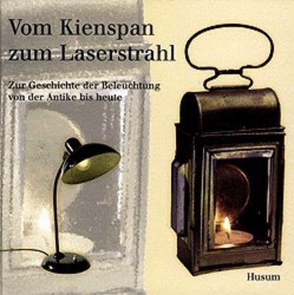 mittelalter lampe g nstig kaufen. Black Bedroom Furniture Sets. Home Design Ideas