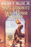 St. Leibowitz and Wild Horse