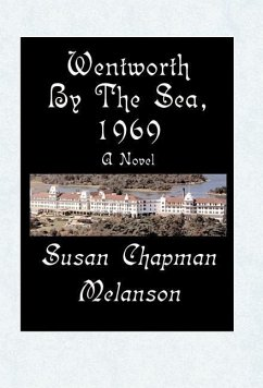 Wentworth-By-The-Sea, 1969