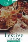 Best of Irish Festive Cooking - White Lennon, Biddy