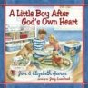 A Little Boy After God's Own H …