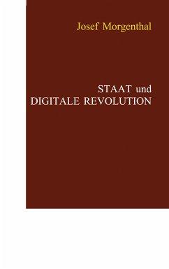 Staat und digitale Revolution