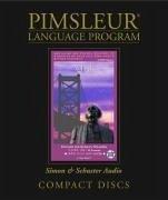Pimsleur English for Korean Speakers Level 1 CD: Learn to Speak and Understand English for Korean with Pimsleur Language Programs - Pimsleur