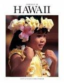 Portrait of Hawaii