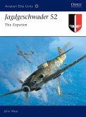 Jagdgeschwader 52: The Experten