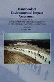 Hnbk Environmental Impact Assessment V 2
