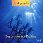 Gespräche mit Delfinen, 1 Audio-CD