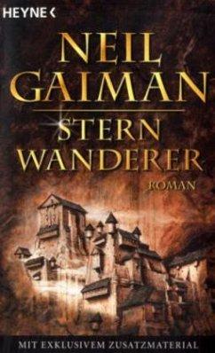 Sternwanderer - Gaiman, Neil