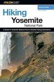 Outdoor Escapes Washington, D.C.: A Four-Season Guide