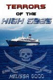 Terrors of the High Seas