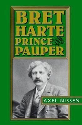 essays on the prince and the pauper