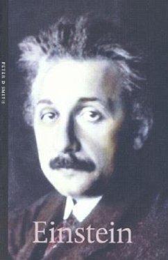 Einstein - Smith, Peter
