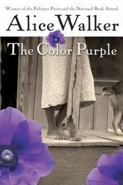 The Color Purple - Walker, Alice