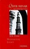 Qutb Minar and Its Monuments
