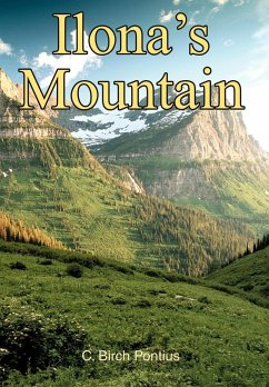Ilona's Mountain