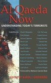 Al Qaeda Now