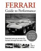 Ferrari Guide to Performance