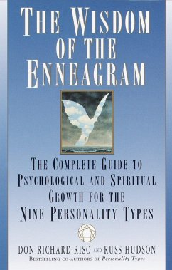 The Wisdom of the Enneagram: The Complete Guide...
