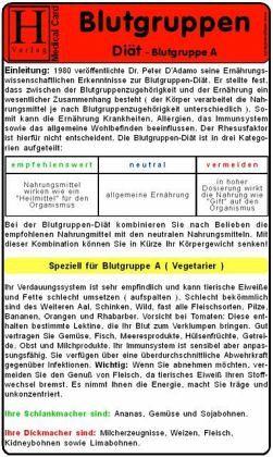 download Gabler Kompakt Lexikon Modernes Rechnungswesen: 2.000