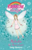 Melodie The Music Fairy