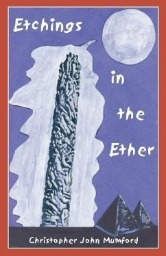 Etchings in the Ether - Mumford, Christopher John