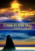 Crisis in the Sky