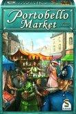 Schmidt Spiele - 49073 - Portobello Market