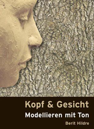 Kopf und Gesicht - Hildre, Berit